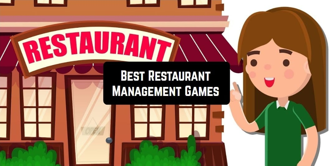 best restaurant management