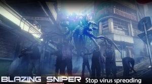 blazing sniper2