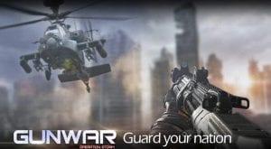 gun war1