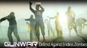 gun war2