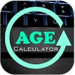 Age Calculator by Android Code Play