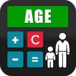 Age Calculator by EasyAppDevTeam