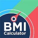 BMI Calculator Body Fat Percentage & Ideal Weight