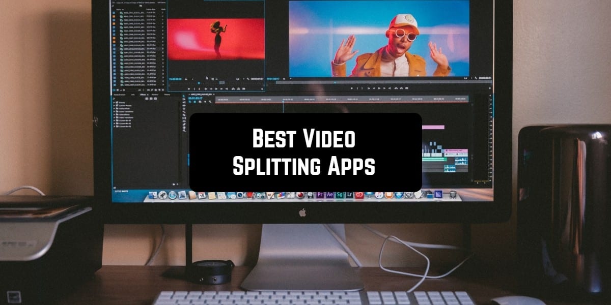 Best Video Splitting Apps main pic
