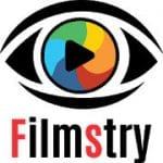 FilmStry - Casting Call, Audition & Crew updates