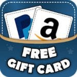 Free Gift Card - Pro Gift Cards Generator