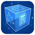 Geometry Calculator