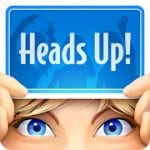 Heads Up! - The Best Charades Game!