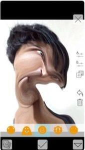 Individual Face1