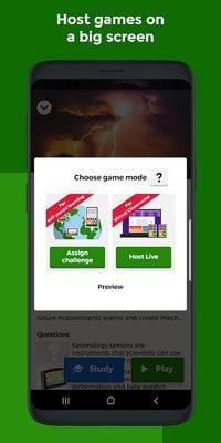 Kahoot! Play & Create Quizzes2