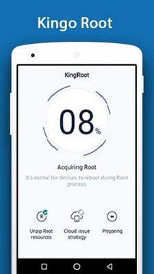 KingoRoot1