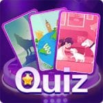 Quiz World Play and Win Everyday!
