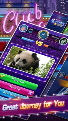 Quiz World Play and Win Everyday!1