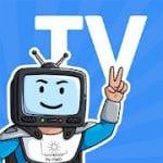 TV-TWO Watch & Earn Rewards - Get BTC & Get ETH