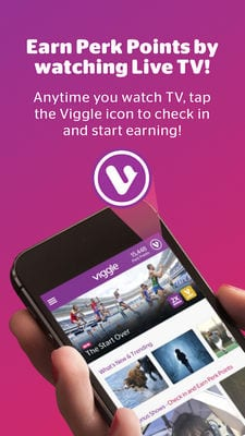 Viggle1