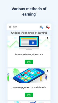 Zareklamy - Make money online for free1
