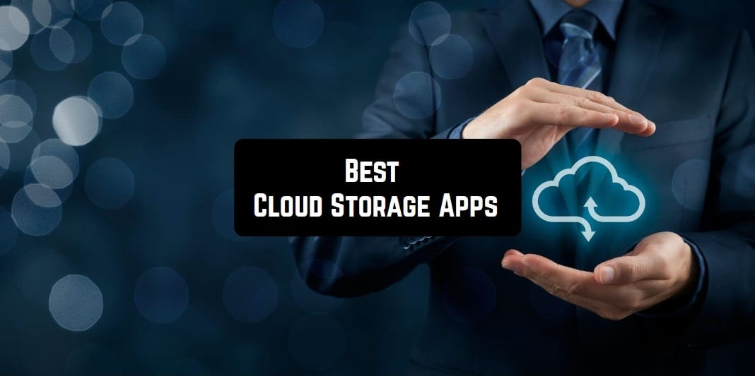 cloud storage apps main pic