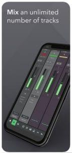 n-Track Studio2