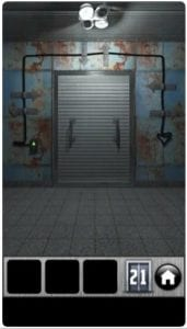 100 Doors 2013 2