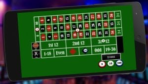 25 in 1 casino 1