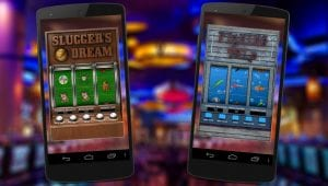25 in 1 casino 2