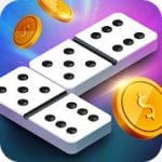 Ace & Dice Dominoes Multiplayer Game