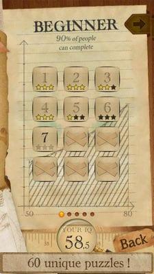 Best IQ Test1