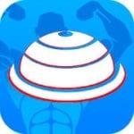 Bosu Ball Workouts By Gym Fitness