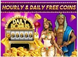 Casino Frenzy 2