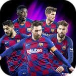 Champions Manager Mobasaka 2020 New Football Game