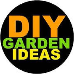 DIY Garden Ideas by kleinderappclothes