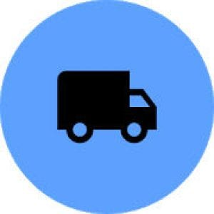 Deliveries by Shakhaev