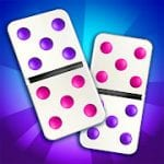 Domino Master! #1 Multiplayer Game by TikGames LLC