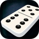 Dominoes - Best Classic Dominos Game by KIA ORA GAMES PTY LIMITED