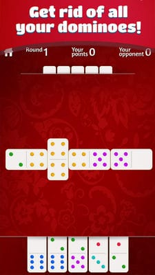 Dominoes by Loop Games2