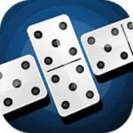 Dominos Game - Best Dominoes by FIOGONIA LIMITED