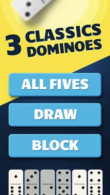 Dominos Game - Best Dominoes by FIOGONIA LIMITED2