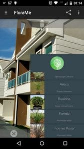 FloraMe -Landscaping made easy2