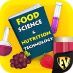 Food Science & Nutrition Technology - Food Tech
