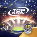 Free Football Manager Games