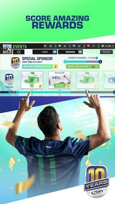 Free Football Manager Games1