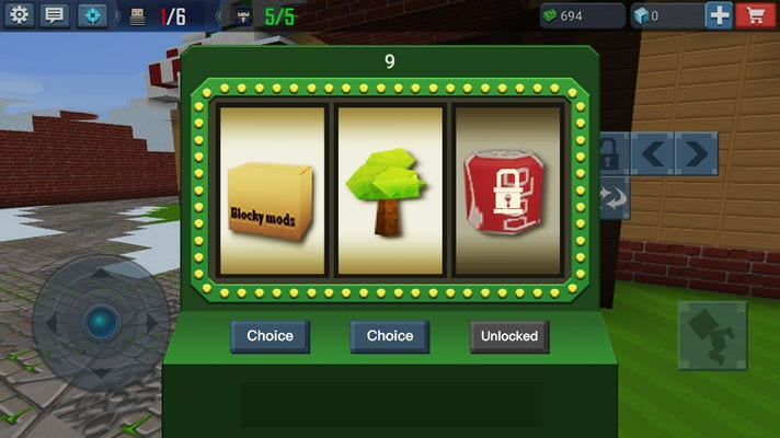 5 Best Hide And Seek Game Apps For Android Ios Free Apps For Android And Ios