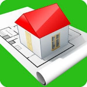 Home Design 3D by Anuman