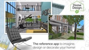Home Design 3D by Anuman1