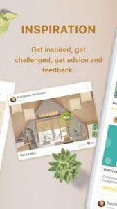 Homestyler - Interior Design & Decorating Ideas2