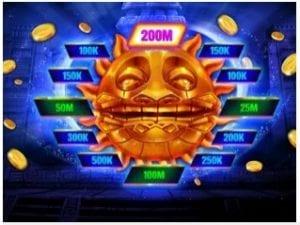Huuuge Casino Slots 2