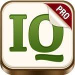 IQ Test Brain Cognitive Games