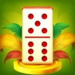 KOGA Domino - Classic Free Dominoes Game