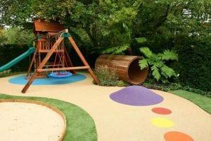Landscaping Design Ideas by ZaleBox1