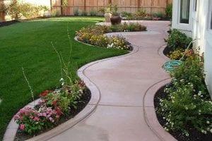 Landscaping Design Ideas by ZaleBox2